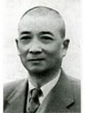 晏勋甫 ()