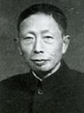 彭杰如 ()